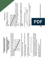 zadaci_opstinsko_2011.pdf