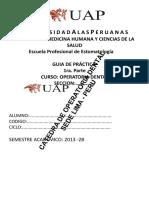 Guia_de Opeeee Arreglada