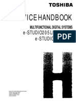SERVICE HANDBOOK.pdf