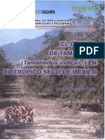 61 Michoacan