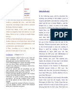 Imam Mahdi New Update ENGLISH Alqur'an and Bible