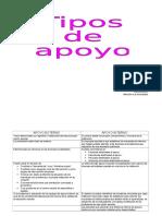cuadros.doc