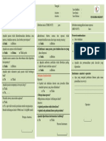 Surgical Safety Checklist.docx