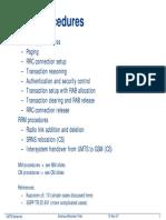 9_UTRAN-procedures.pdf