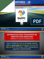 PortedeArmadeFogoxPortedeTransito_V3_NOV_17.pdf
