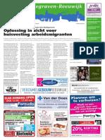 KijkOpReeuwijk-wk43-24oktober-2018.pdf