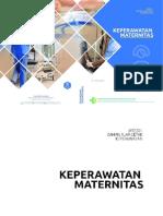 Buku Komprehensif Keperawatan-Maternitas Dari Ibu Risna.doc