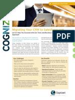 Cg Cloud Migration Brochure 4 Pg Web