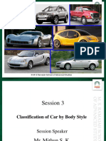Session3 Classification of Car by Body Style.pdf