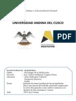 Tecnologia Juan (2)