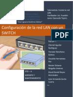 Switch - Copia