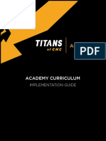 Academy Implementation Guide VERTICAL sm.pdf