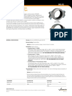 Vivtualic groove coupling for GRP.pdf
