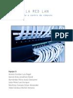 Proyecto Modulo 2do Parcialpdf