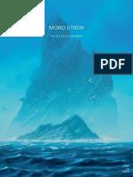 Primer - Mono U Tron v1.1