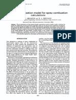 abramzon_et_al_1989.pdf