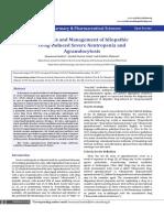 pharmacy-pharmaceuticalsciences69.pdf