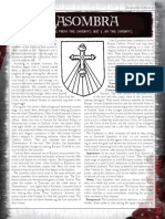 Lasombra Bloodline.pdf