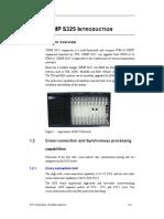 Zxmp s325 Introduction