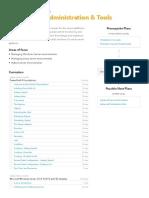server-admin-tools.pdf