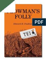 02-edward-faulkner-nebunia-aratului-tei.pdf