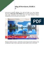 Jasa Lukis Dinding di Purwokerto, HARGA TERJANGKAU.pdf