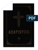 381E5B68FF1E4606B8BAE8CB4EF74EFA_Acatistier_PDOC[1].pdf