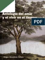 Antología_del_amar_y_el_vivir_en_el_tiempo - Roger Mendieta Alfaro
