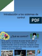 Sensores_3ra_Fase.pdf