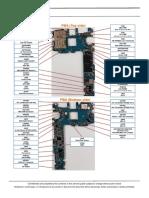 SM-G955F_Tshoo_7.pdf