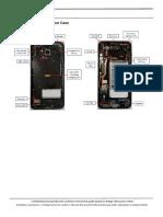 SM-G955F-Direy-6.pdf