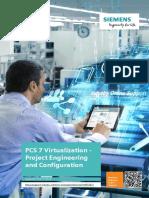 109753671 Manual PCS7V90 Virtualization En