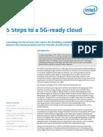 IoT Network Planning ST 15122016