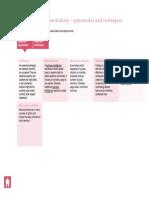 _51b31f6950386a4c648db4da6c9b99ba_Data-analysis-approaches-and-techniques-v2.pdf