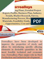 pdfanddoc-638378-.pdf