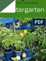 181353555-k-Rae-Uter-Garten.pdf