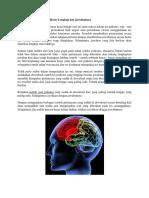 Download_Contoh_Soal_Psikotes_Lengkap_da.pdf