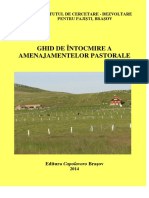 Ghid_de_amenajari_pastorale.pdf