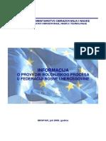 Informacija_o_provedbi_Bolonjskog_p[1].pdf