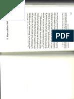 cap-8 La materialidad del sentido.pdf