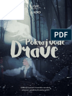 Lado - Programska Knjizica Pokraj Vode Drave