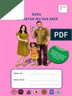 BUKU KIA (Siap Cetak).pdf
