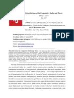 CFP-mjcst-3_1.pdf