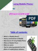 effectofusingmobilephone-140505122652-phpapp02.pptx