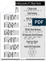 seven-position-of-c-major-diatonic-scale.pdf