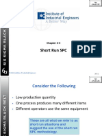 Chapter 2-3 Short Run SPC.pdf