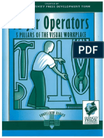 5 S for Operators- 5 Pillars of the Visual Workplace_The Productivity Development Team_1563271230_Productivity Press 1996