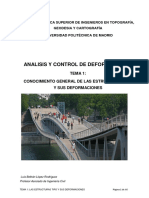 Tema-1-Estructuras-tipo-y-su-Deformación_2_2.pdf