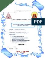 TRABAJO-DE-HIDRAULICA-cuencas-apurimac.docx