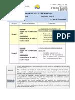 CN-1.pdf